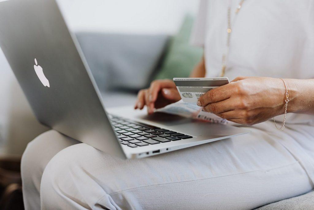 zakupy online a prawa konsumenta