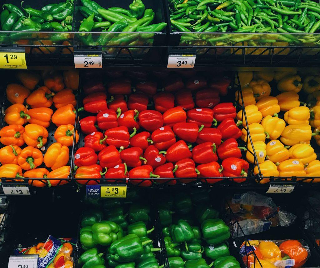 prawa konsumenta a ceny