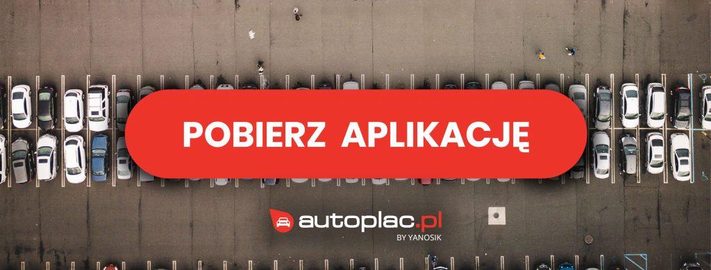 autoplac.pl by Yanosik